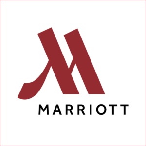 Marriott-Logo-Square