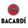 BACARDI Rum Logo (PRNewsFoto/BACARDÍ Rum)